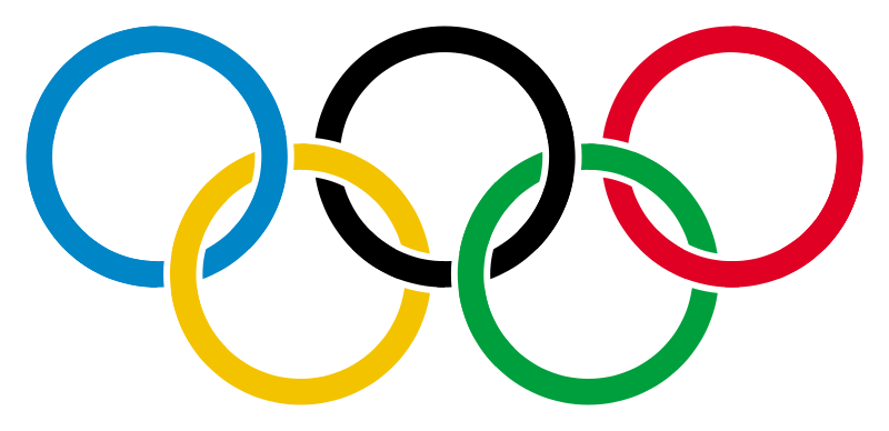 Olympic_Rings_3.png